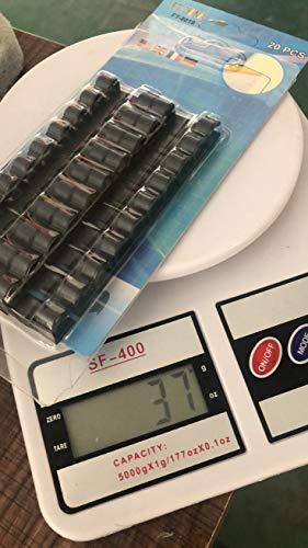 ROUNYY Kabelclips Kabelhalter, Vielzwecke Kabelführung Kabel Organizer Set Selbstklebende Draht-Management-Klemmen für Schreibtisch, USB Ladekabel, Ladegeräte