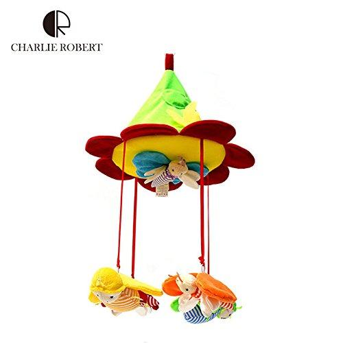 Batman Umbrella Stroller - 3