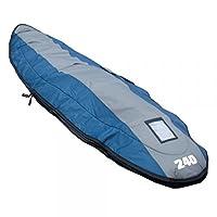 Tekknosport Boardbag 240 (245x70) Marine