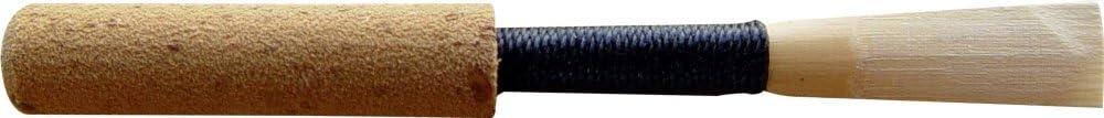 Chartier 2MSD Long Scrape Oboe Reed Medium Soft