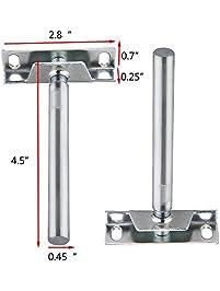 ownstyle floating bracket concealed kitchen shelf brackets invisible shelf support bracket mounting shelf bracket wall shelf