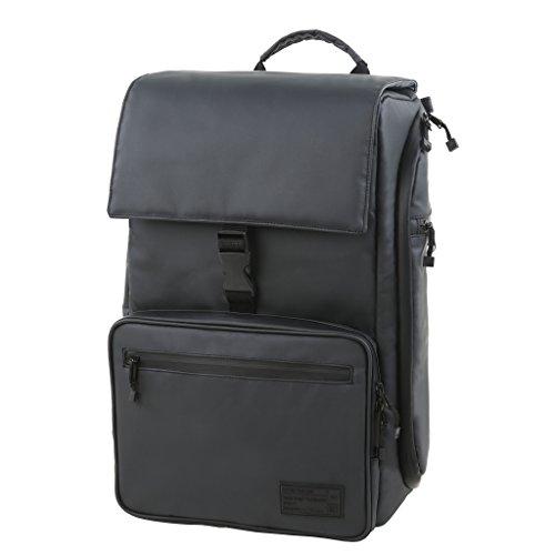 HEX Raven DSLR Sling Bag, Matte Black by HEX