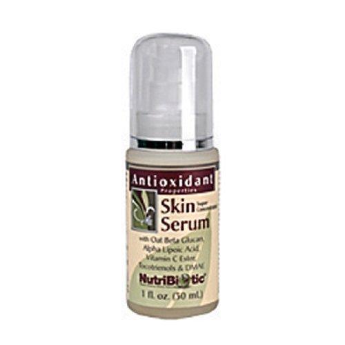 antioxidant cream facial