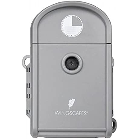 Wingscapes WCT 00125 Timelapsecam Camera