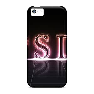 Hard Plastic Iphone 5c Case Back Cover,hot Psd Case At Perfect Diy