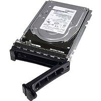 DELL 400-AHLP - Dell 400-AHLP 2TB 7.2K 12Gbps 2.5 Near Line Hot-Swap SAS Hard Dr