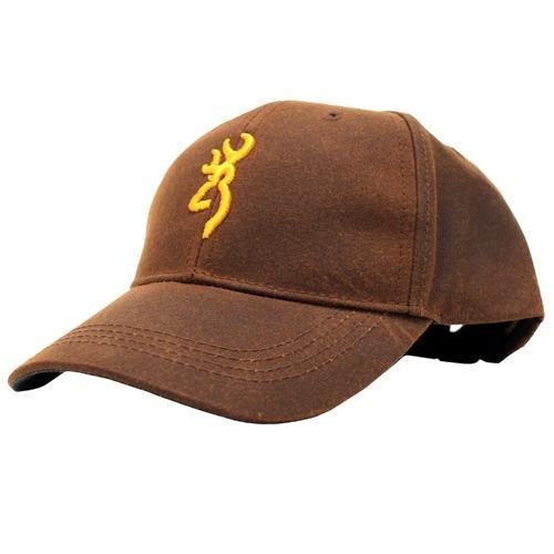 browning wax cap - 8