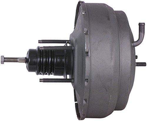 A1 Cardone Cardone 53-2555 Remanufactured Import Power Br...