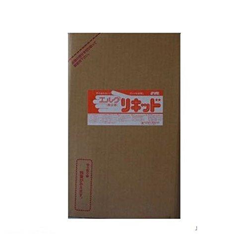 JN17138 【2個入】 直送 代引支払他メーカー同梱不可 リキッド18L (2缶入り) B00N2K16PI