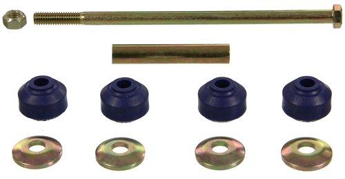 (Quick Steer K700432 Stabilizer Bar Link Kit)