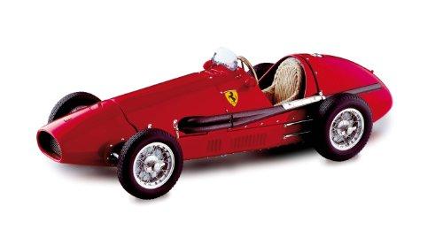 CMC Ferrari 500 F2, 1953 Limited Edition