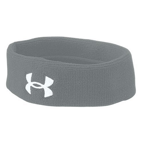 UNDER ARMOUR Adult Performance Headband product image