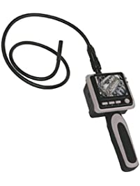 King Canada KC-9050 Inspection Camera with LCD Monitor
