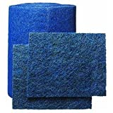 furnace filter flanders - The Flanders Natural Aire filter, Fits up to 20 X 30, cut-to-fit
