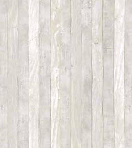 Klebefolie Holzdekor Möbelfolie Holz Eiche klar 67cmx200cm selbstklebende Folie