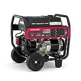 best 5000 Watt Portable Generator
