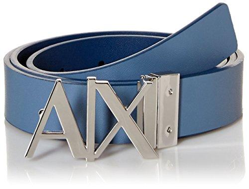 armani-exchange-mens-ax-logo-buckle-hinge-belt-deep-blue-32