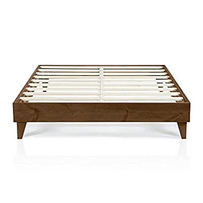 """CARDINAL & CREST 