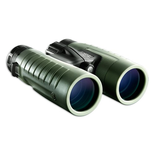 Bushnell 220832 Natureview, 8x32mm Green Roof Prism