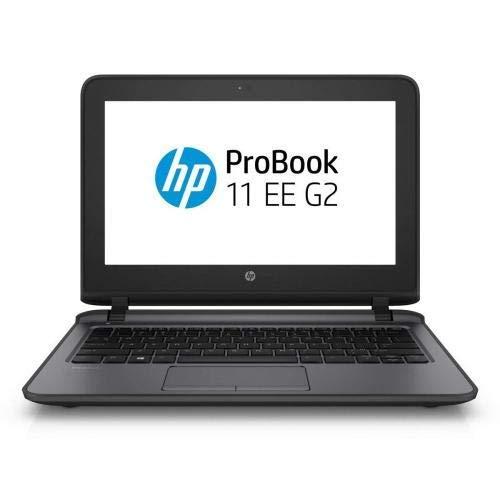 (HP ProBook 11-G2 11.6