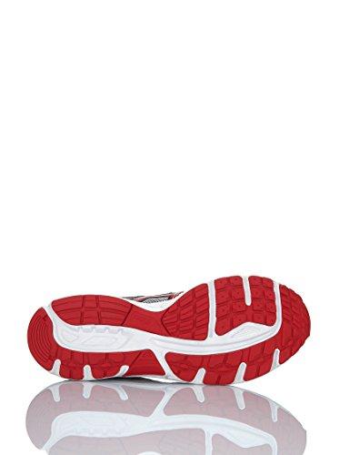 Asics ,  Scarpe da corsa donna Grigio grigio