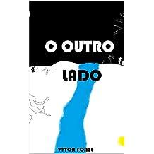 O Outro Lado (Portuguese Edition)