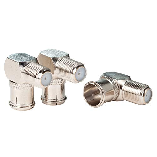 antenna connectors types - 7
