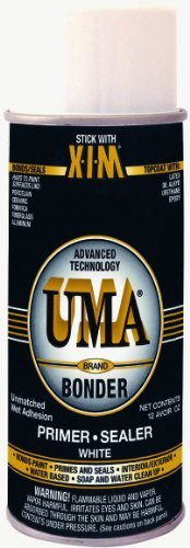 outdoor-xim-11055-advanced-technology-uma-bonder-and-primer-sealer-12-ounce-white-size-1-pack-color-