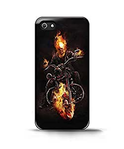 ghost rider For Samsung Galaxy S3 I9300 Case Cover