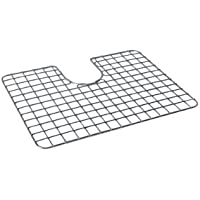 Franke GD28-36S Grande Uncoated Stainless Steel Bottom Grid for GDX11028 by Franke