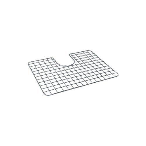 Franke GD31-36S Grande Uncoated Stainless Steel Bottom Grid for GDX11031 by Franke [並行輸入品] B018A1JV2I