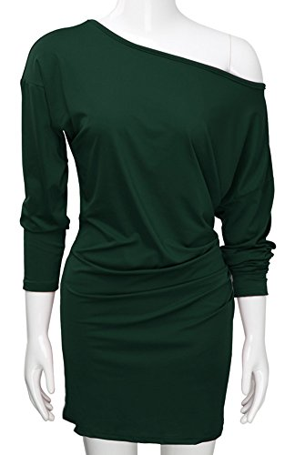 Women (Sexy St Patricks Day Outfit)