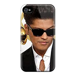 Cases-best-covers Fashion Protective Bruno Mars Cases Covers For Iphone 6plus