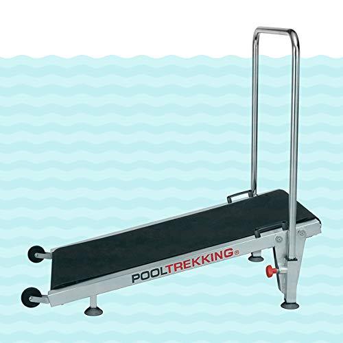 water treadmill - 9