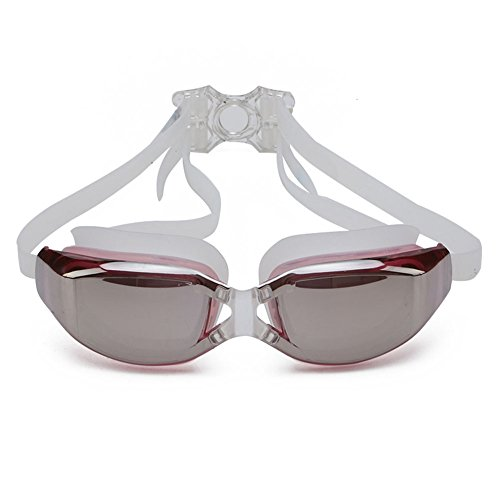 Goggles Swimming Leaking Protection Triathlon