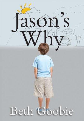 Read Online Jason's Why PDF