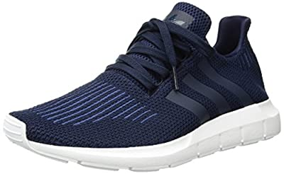 adidas Originals Men's Swift