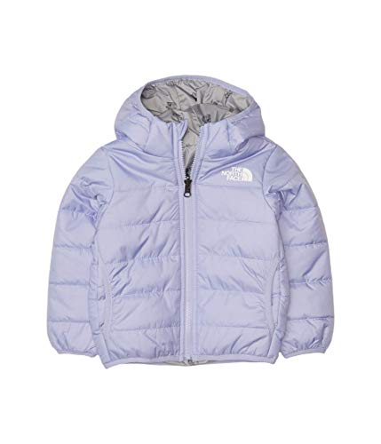 The North Face Kids Baby Boy's Reversible Perrito Jacket (Toddler)