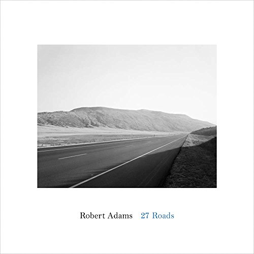 Best robert adams 27 roads for 2019