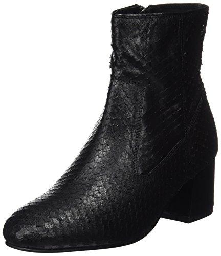 Gioseppo 30543, Bottes Femme Noir (Black)