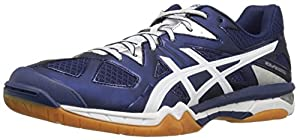 ASICS Women's Gel Tactic Volleyball Shoe from ASICS