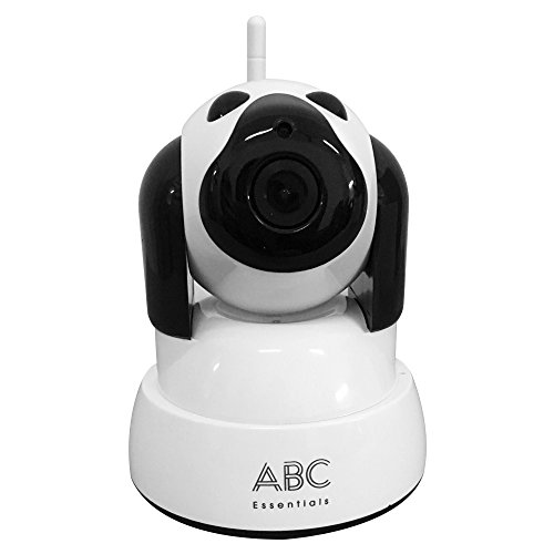 theWATCHDOG EXCLUSIVE Video Monitor Camera product image