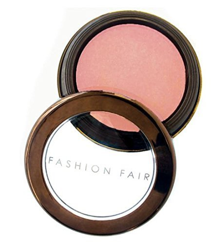 Fashion Fair Beauty Blush - Capsule Collection by Fashion - Fair Fashion Mall