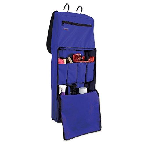 Tough-1 Portable Grooming Organizer