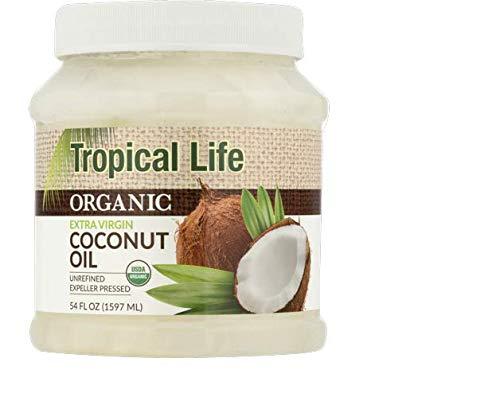 Tropical Life - 1