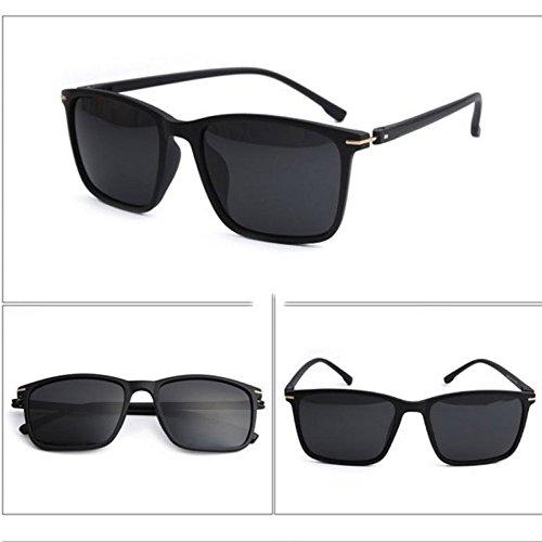 Que Sol Gafas Biking D Las Gafas De Sol Que De MSNHMU La Polarizadas Bicicleta Conducen Los Activan Hombres De De w0nEqvxA