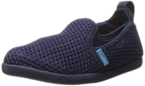 Native - Cruz Unisex-Kinder Regatta Blue/Regatta Blue