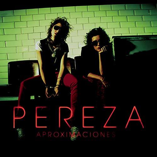 Amazon.com: Rock Urbano Vol. 1: Varios Artistas: MP3 Downloads