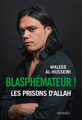 Telecharger Blasphemateur Les Prisons D Allah Pdf De