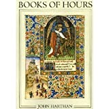 Book of Hours, Outlet Book Company Staff and Random House Value Publishing Staff, 0517369443